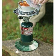 1-Burner Propane Matchlight Stove