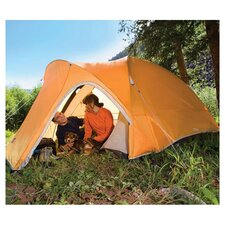 Hooligan 3 Tent with Full Rainfly