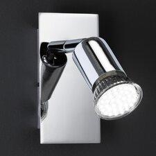 Solution 1 Light Wall Spotlight