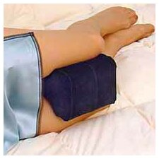 Inflatable Knee Pillow ( Pack of Two )