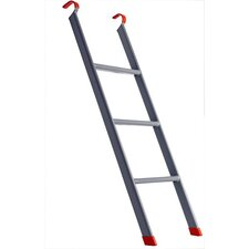 "<strong>Upper Bounce</strong> 42"" Trampoline Ladder"