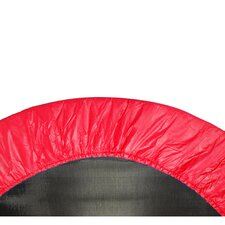 "38"" Round Safety Trampoline Pad"