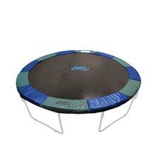 12' Super Trampoline Pad