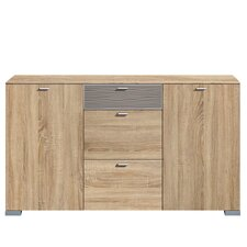Gallery Super Plus Sideboard