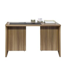 Work Writing Desk