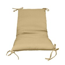 Sling Chair Cushion (Set of 2)