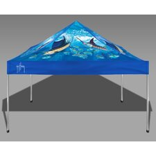 Guy Harvey Canopy