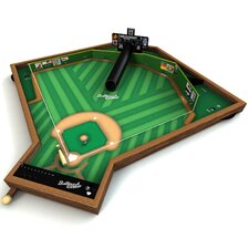Ideal Classic Ballpark