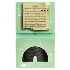 Collector's Edition Song Musical Box