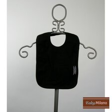 Bib in Black