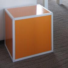 <strong>Way Basics</strong> Box Modular Storage Cube