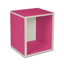 Eco-Friendly Cube Plus