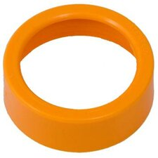 "1.25"" EMT Insulating Bushings"