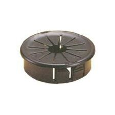 "0.75"" Snap Bushings with Shutters (Set of 10)"