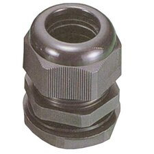 "0.71""-0.98"" Nylon Cable Glands"