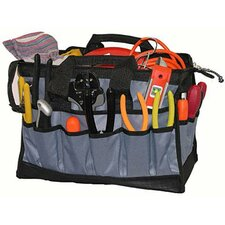 Small Easy Search Tool Bags