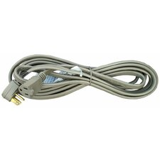 "<strong>Morris Products</strong> 180"" Major Appliance Air Conditioner Cord in Beige (Set of 12)"