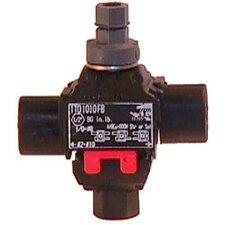 MPQ4756
