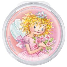 """Princess Lillifee"" LED Night Light"