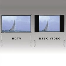 Fast Fold Masking Panels for Deluxe and Standard Screens