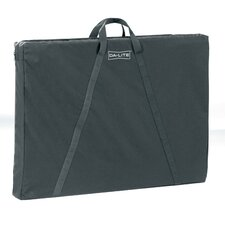 Carrying Case for Standard Paper Pad Easels