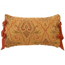 Grand Bazaar Stripe Accent Pillow
