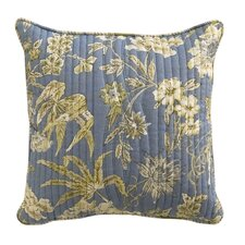 Augustine Accent Pillow