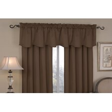 <strong>Waverly</strong> Canova Curtain Valance