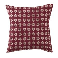 Ballad Bouquet Accent Pillow