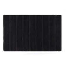 Frameloom Loop Bath Rug