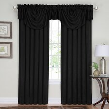 <strong>Eclipse Curtains</strong> Ella Window Treatment Collection