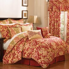Archival Urn Bedding Collection
