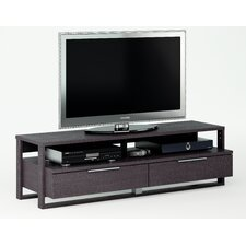 Windsor Smart TV Stand