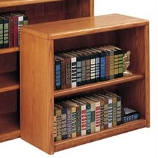 "<strong>Martin Home Furnishings</strong> Contemporary 30"" Bookcase"