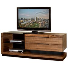 "Stratus Entertainment 70"" TV Stand"