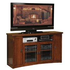 "Mission Pasadena 60"" TV Stand"
