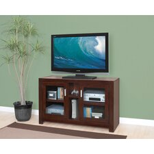 "<strong>Martin Home Furnishings</strong> Carlton Entertainment 50"" TV Stand"