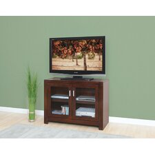 "<strong>Martin Home Furnishings</strong> Carlton Entertainment 40"" TV Stand"