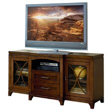 "<strong>Martin Home Furnishings</strong> Fremont 60"" TV Stand"