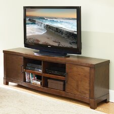 "Product Name Marbella 78"" TV Stand"