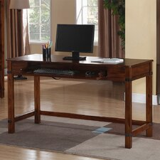 Point Reyes Writing Desk