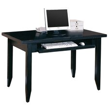 Tribeca Loft Table Writing Desk