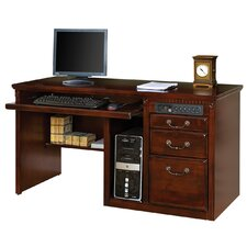 Huntington Club Computer Desk