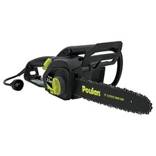"16"" Electric Chainsaw"
