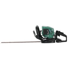25cc Gas Hedge Trimmer