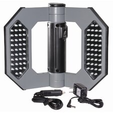 80 LED Worklight LED130