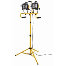 <strong>Cooper Lighting</strong> 1000 Watt Halogen Standlight TQS1000QD