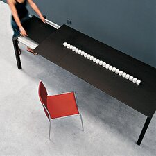 Easy Dining Table
