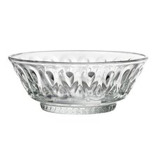 Lyonnais 11.8 oz. Bowl (Set of 6)