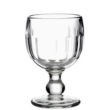 Coteau Goblet (Set of 6)